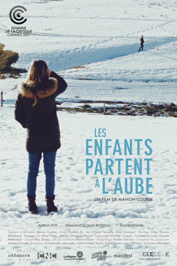 LES_ENFANTS_PARTENT_A_LAUBE_Affiche